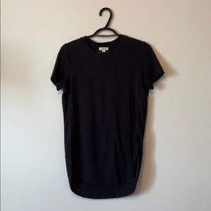 Aritzia T-shirt